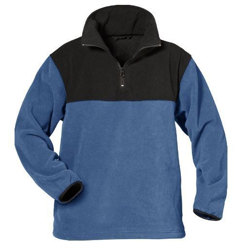 Fleece-Shirt