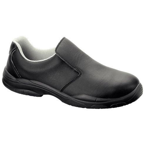 "Slipper-Halbschuh ""Cassino"" S1"