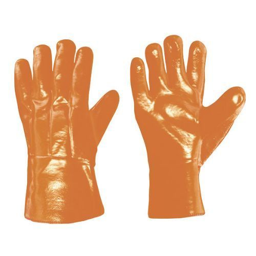stronghand® Vinyl-Thermo-Handschuhe