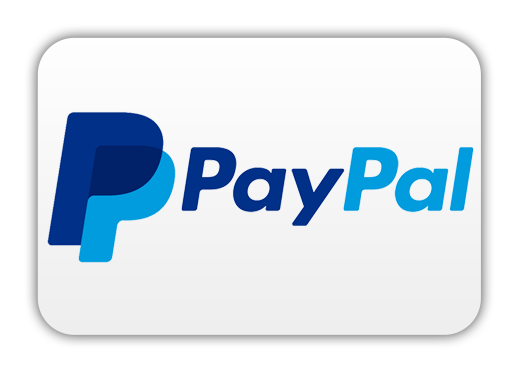 paypal-alternative2